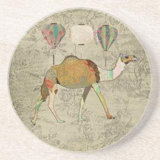 Dreamy Camel Coaster