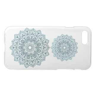 Dreamy iPhone 8/7 Case