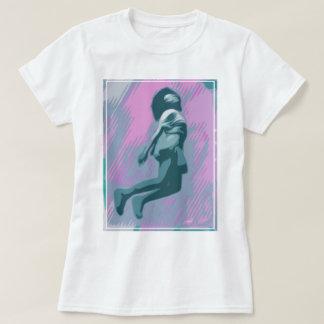 DREAMY QUEEN T-Shirt