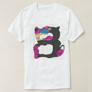 DreamySupply Excited Monkey Men's T-Shirt