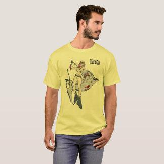DreamySupply SwordFish Slayer T-Shirt