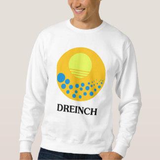 DREINCH Awaken Men's Sweatshirt