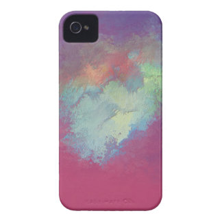 drenched in what you seek Case-Mate iPhone 4 cases