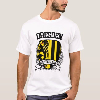 Dresden T-Shirt