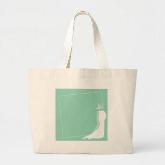 Dress: Bonny green wedding pregnant Bag
