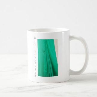 Dress for Sale! Coffee Mug