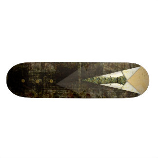 Dress for Success V Skate Boards