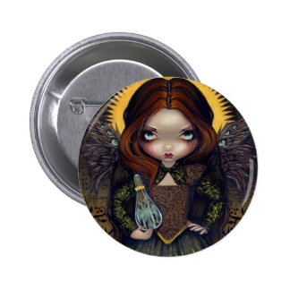 Dress of Alchemy Button