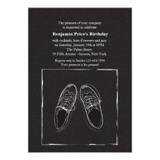 Dress Shoes Men s Invitation