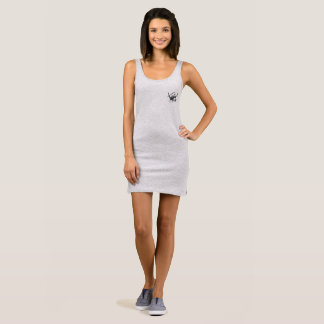 Dress Trippin Mark