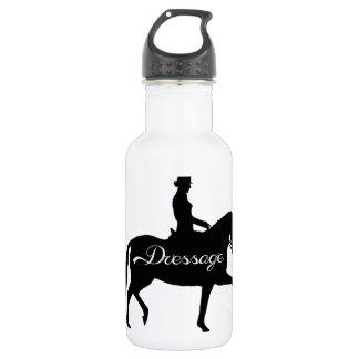 Dressage! 532 Ml Water Bottle
