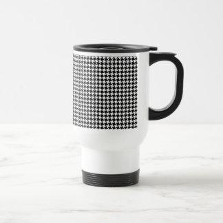 Dressed for Success Travel Mug