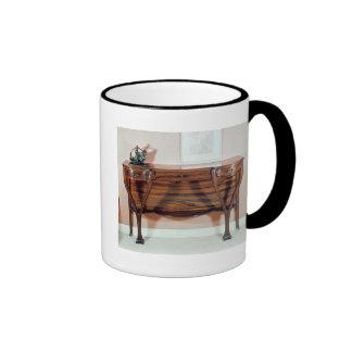 Dressing-table Ringer Mug