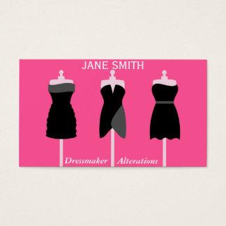 Dressmaker, Sewing, tailor professional