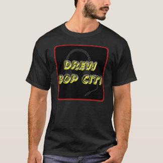 DREW BOP CITI, DREW BOP CITI T-Shirt