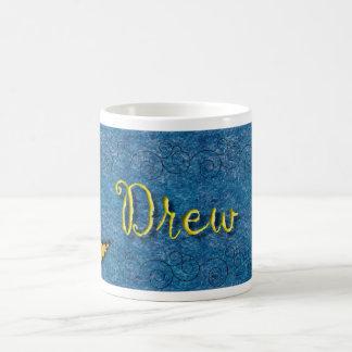 Drew Celestial Mug