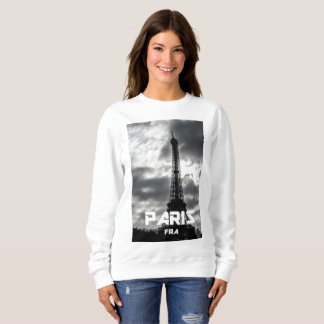DRFT_PARIS SWEATSHIRT