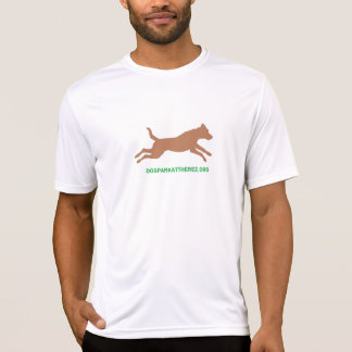 Dri-Fit T-Shirt