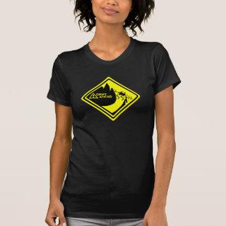 DRIFT AHEAD T-Shirt