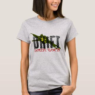 DRIFT IMPORT TUNERS T-Shirt