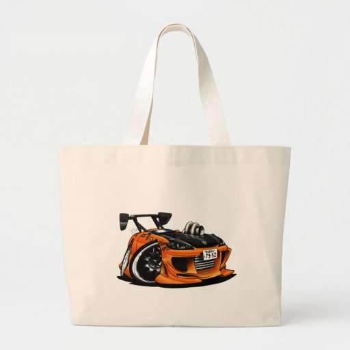 Drift Silvia Tote Bag