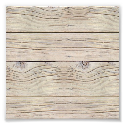 Driftwood Background Texture Photo Art