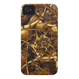 Driftwood Case-Mate Case iPhone 4 Case-Mate Cases