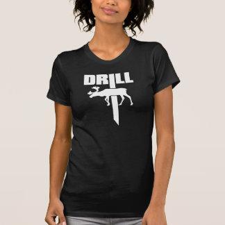 DRILL T-Shirt
