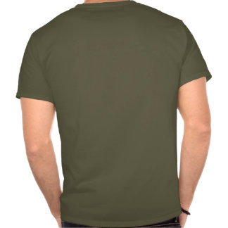 Drilling Rig Graphic, Oil Rig Shirts
