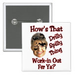 drilly spilly thing pins