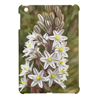 Drimia Maritima Cover For The iPad Mini