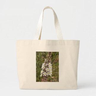 Drimia Maritima Large Tote Bag