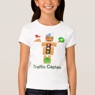 Drink and Drive Internet Traffice Tee Shirt