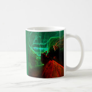 drink?? coffee mug
