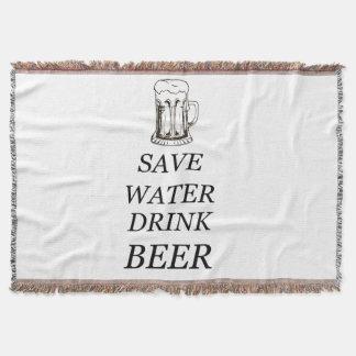 Drink Food Beer
