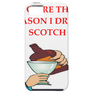 DRINK iPhone 5 CASES
