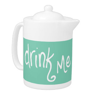 Drink Me (seafoam-rev)