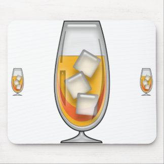 Drink Mousepad