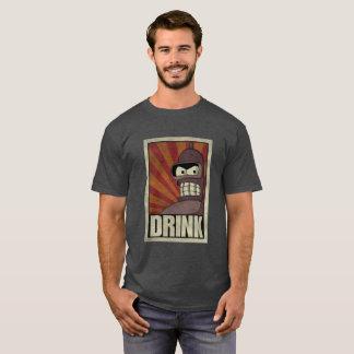 DRINK!!! T-Shirt