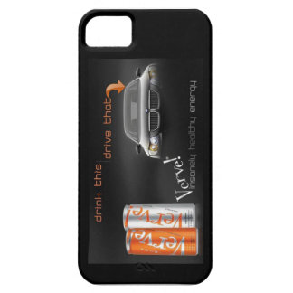 Drink This Drive That iPhone case