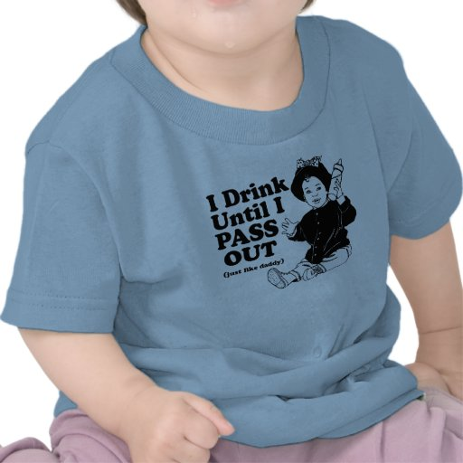 Drink-Until-I-Pass-Out-shirt