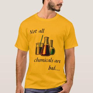 Drinkers shirt
