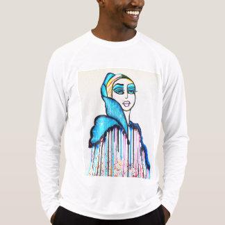 DRIP AND SPLASH T-Shirt