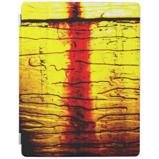 """Drip"" JTG Art Cover iPad Cover"