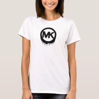 Dripping MK T-Shirt