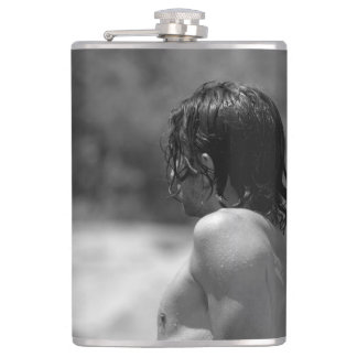 Dripping with Desire Flasks