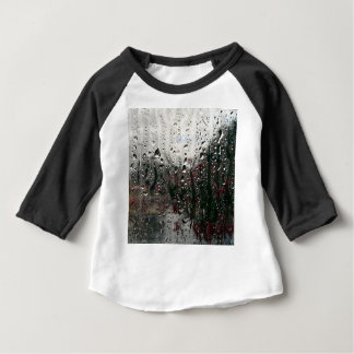 Drips and Drops Baby T-Shirt