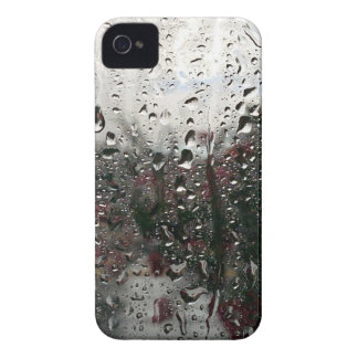 Drips and Drops iPhone 4 Cases