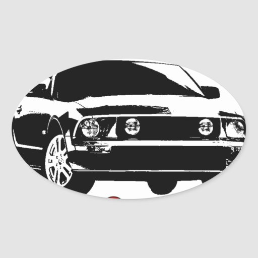 Drive it like you stole it - Domestic Sticker