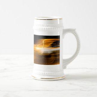 drives the night 2 mug